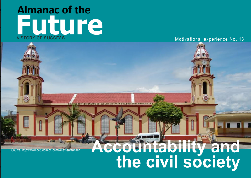 ACCOUNTABILITY-AND-THE-CIVIL-SOCIETY
