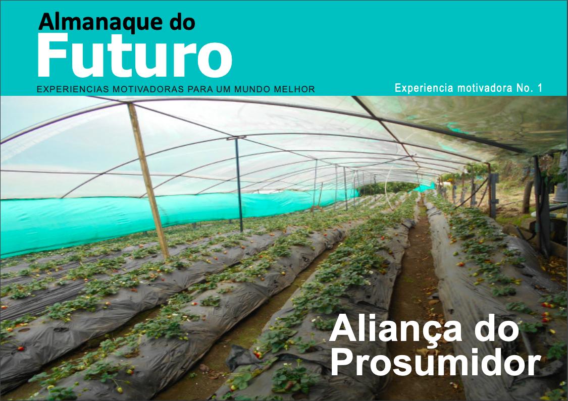 portuguez-1