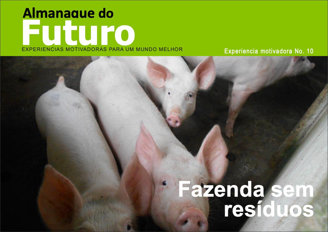 portuguez-10