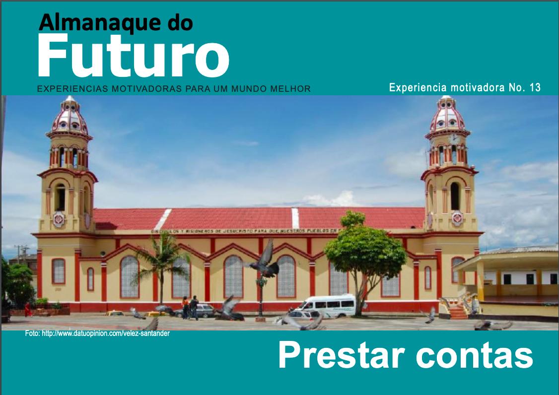 portuguez-13