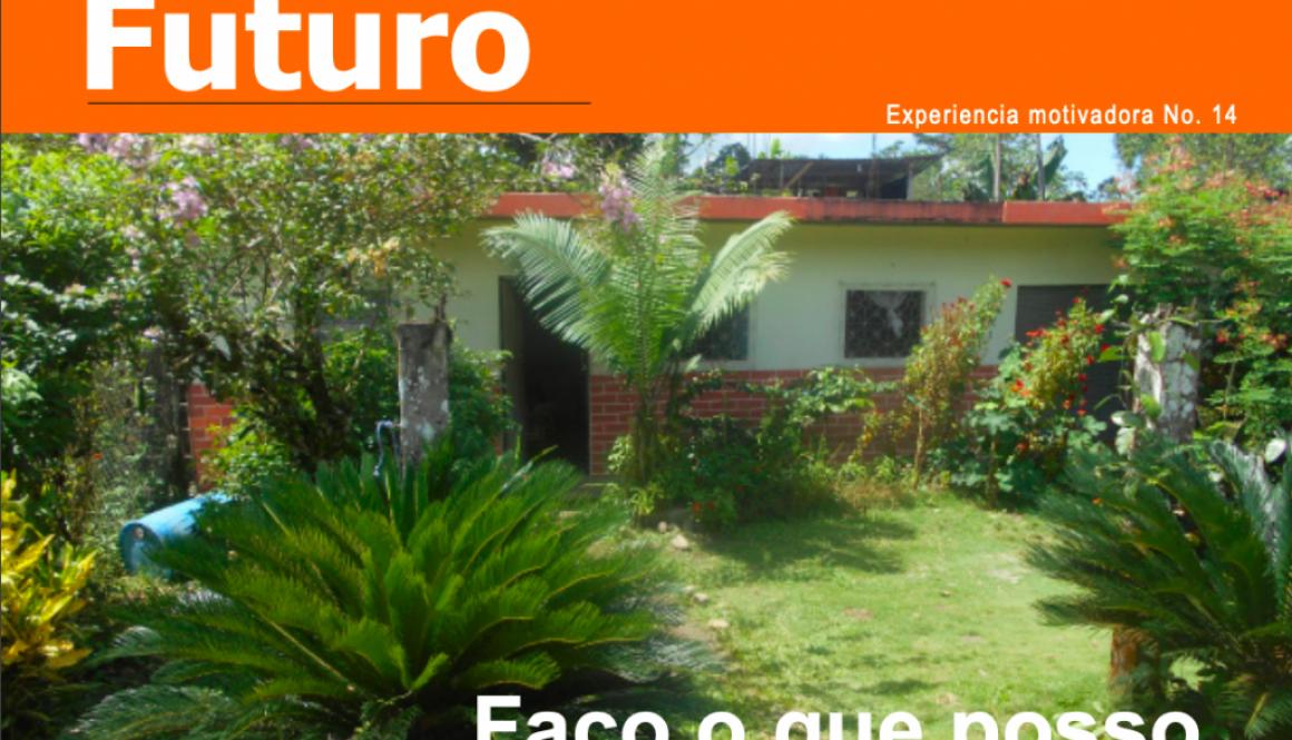 portuguez-14