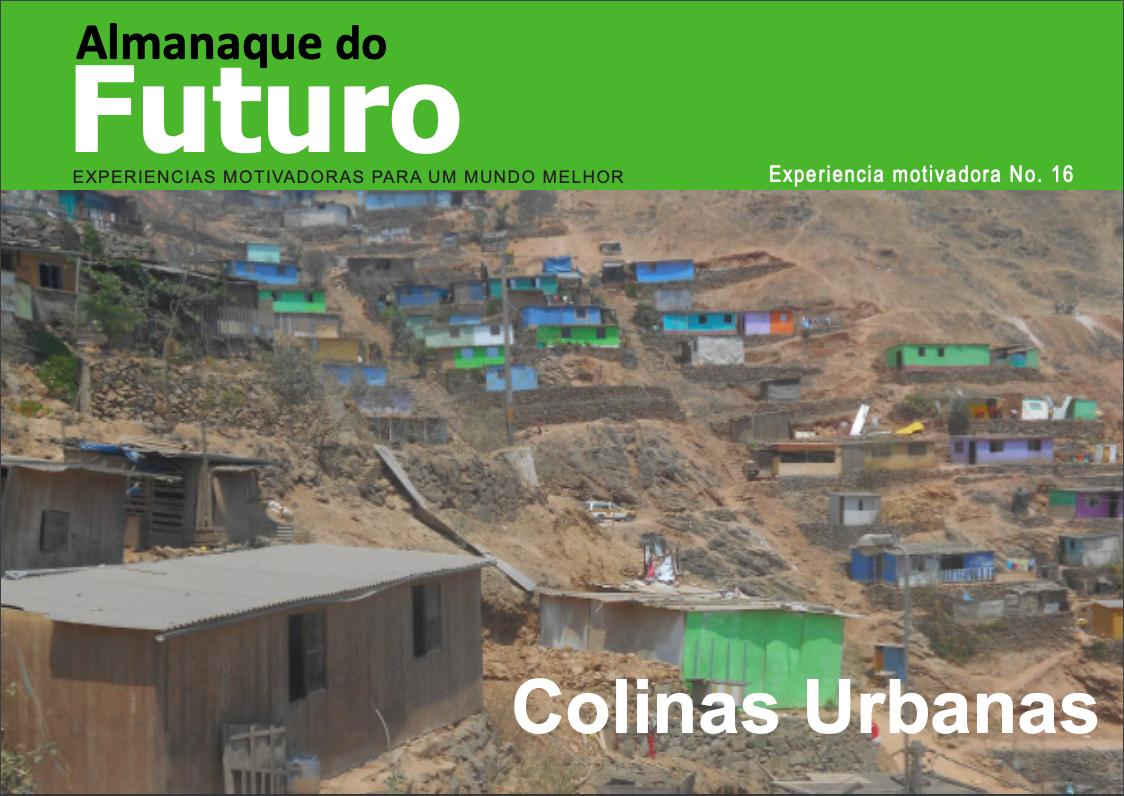 portuguez-16