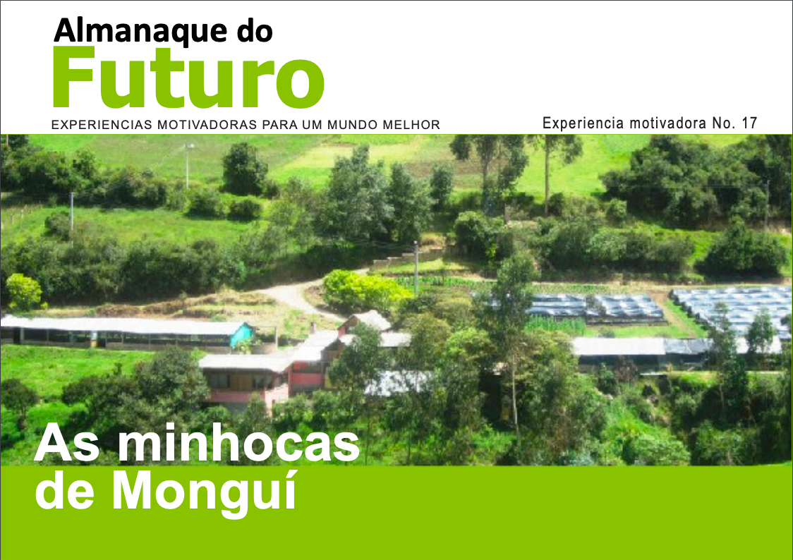 portuguez-17