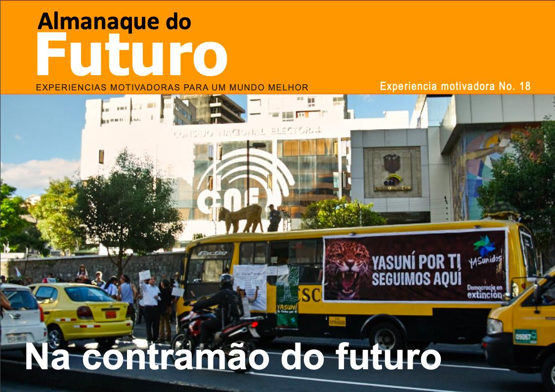 portuguez-18