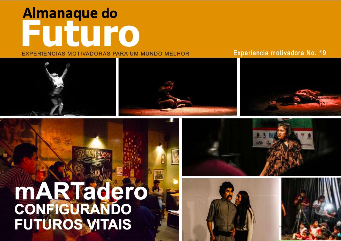 portuguez-19