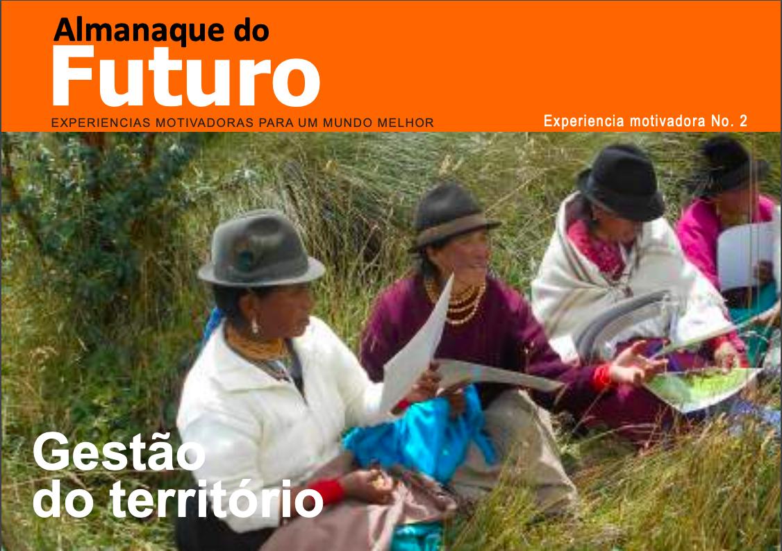 portuguez-2