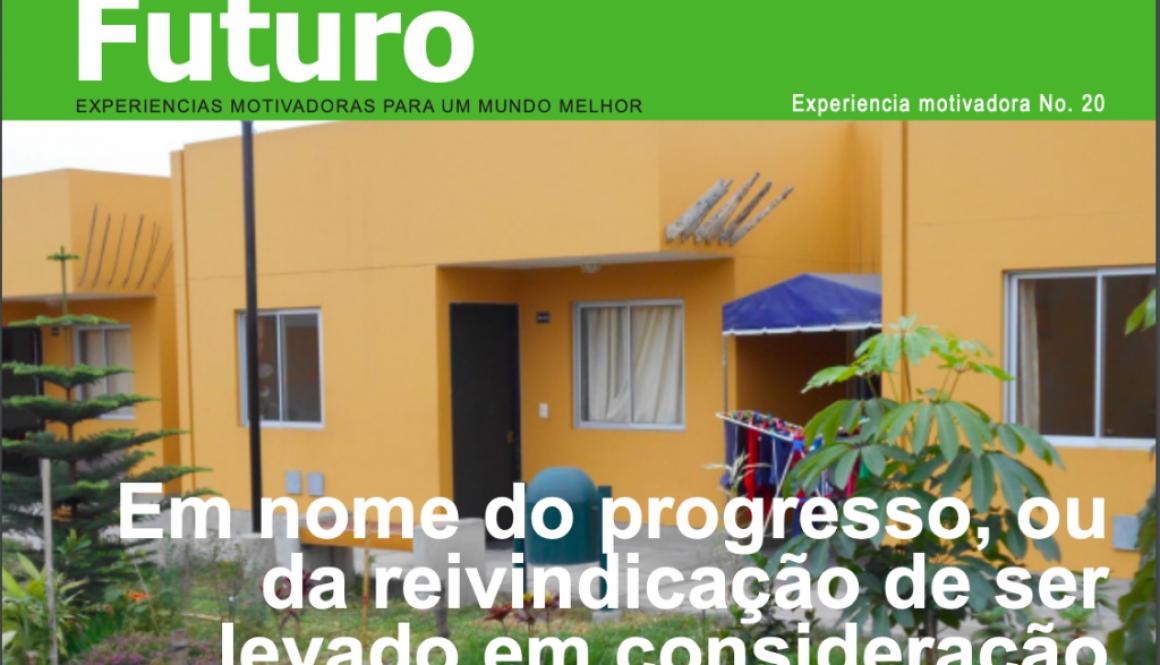 portuguez-20
