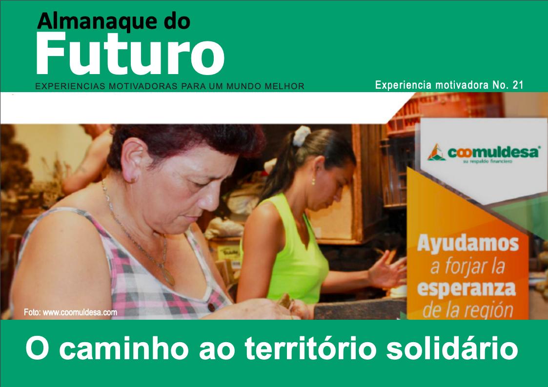 portuguez-21