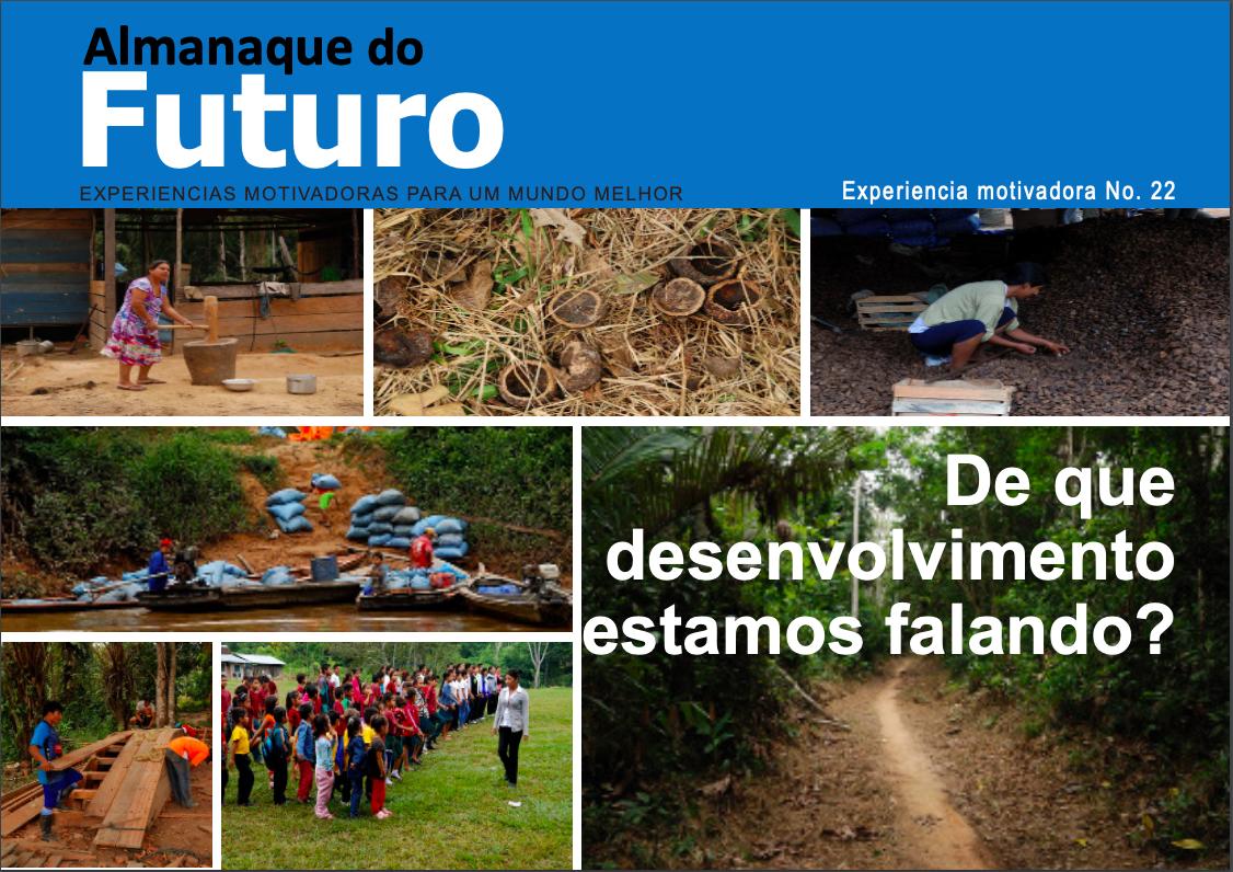 portuguez-22