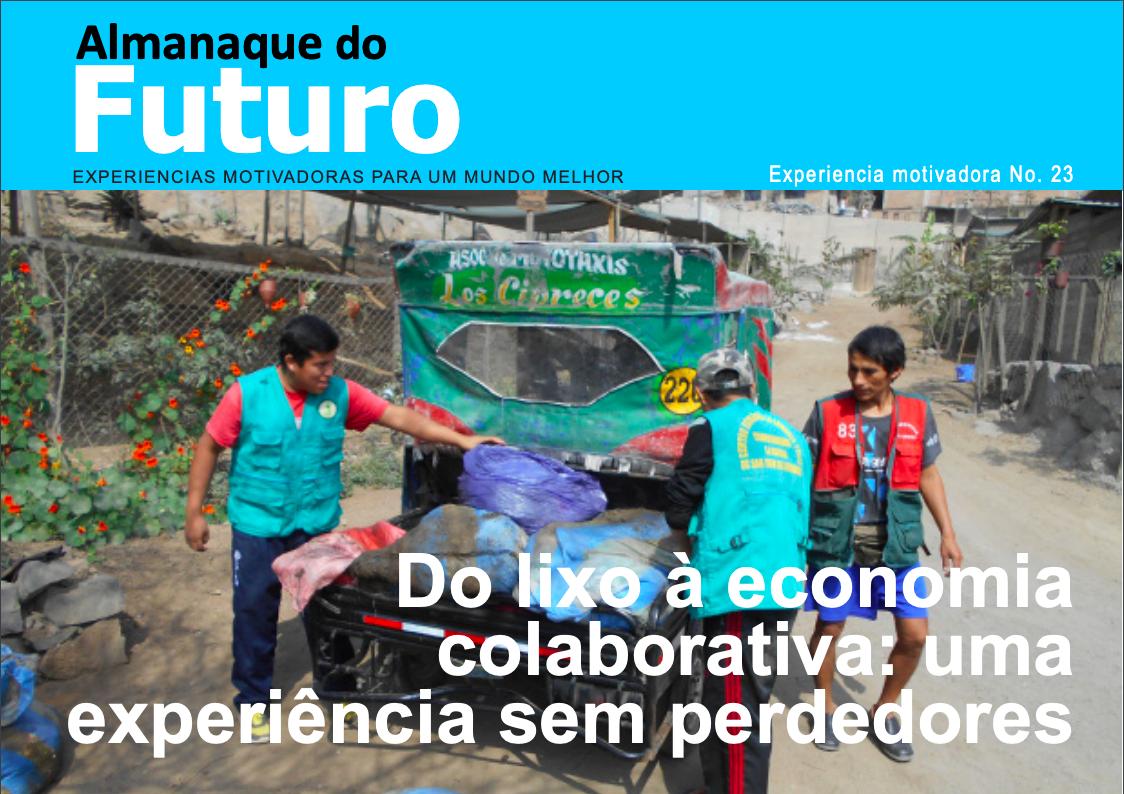 portuguez-23