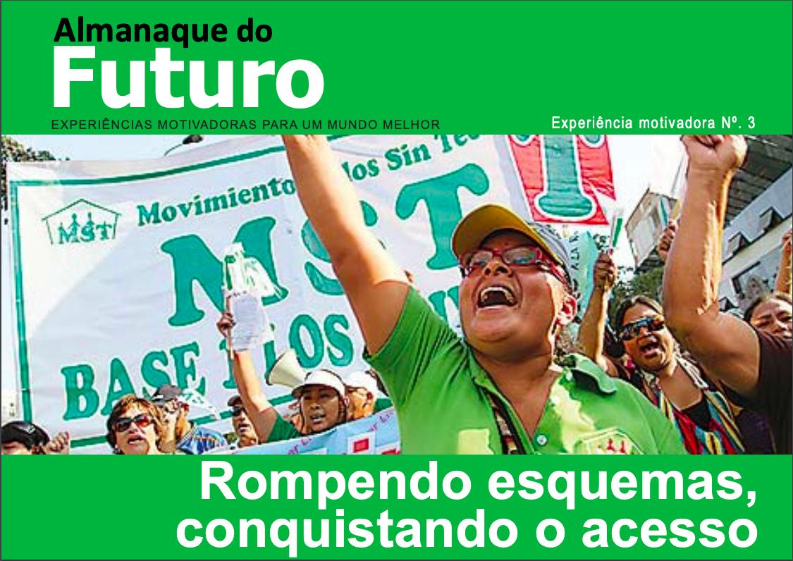 portuguez-3