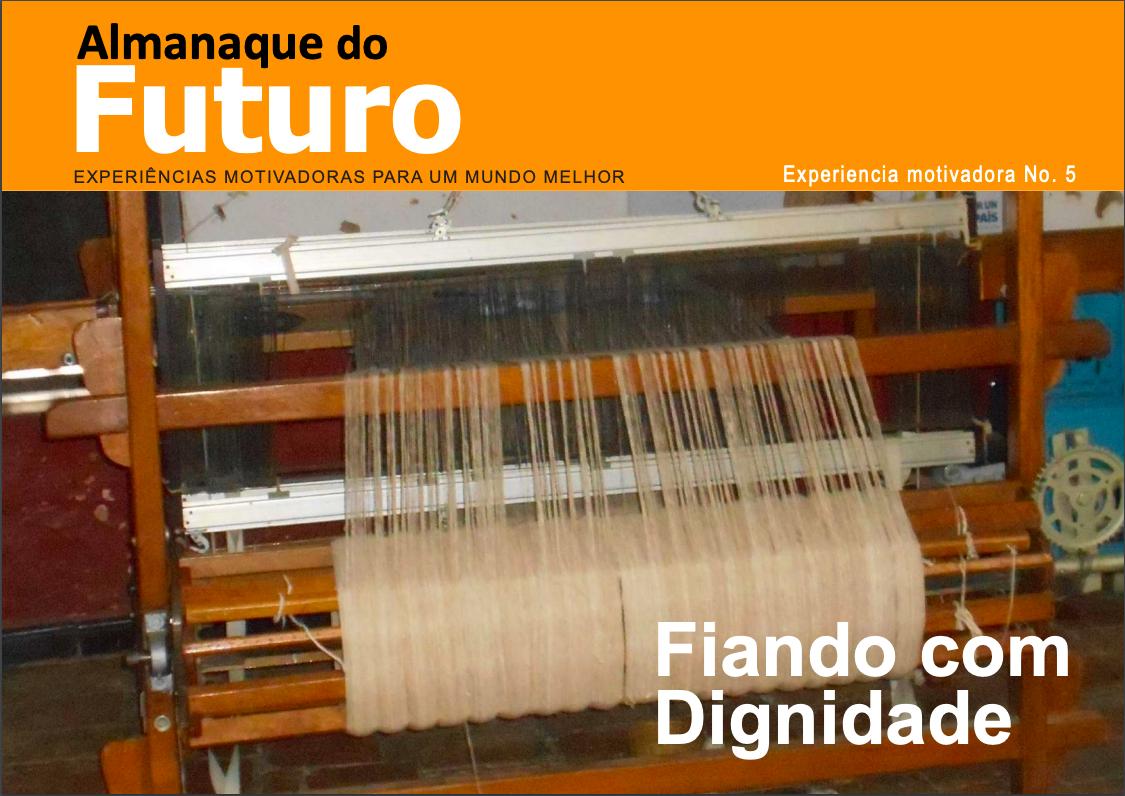 portuguez-5