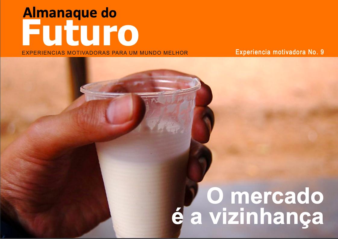 portuguez-9