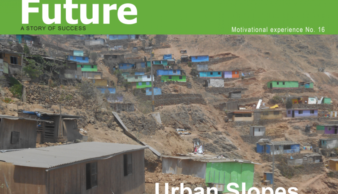urban-slopes