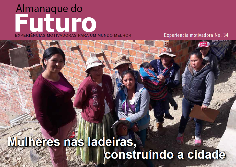 almanaque do futuro 34
