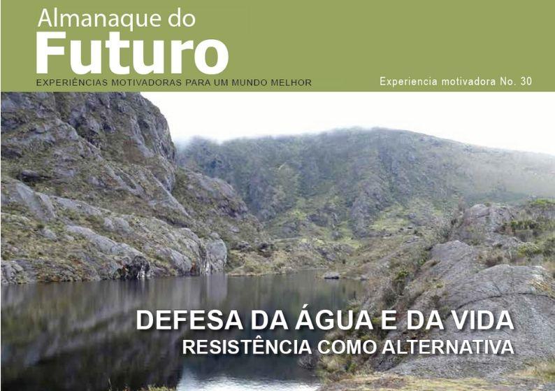 portuges 30