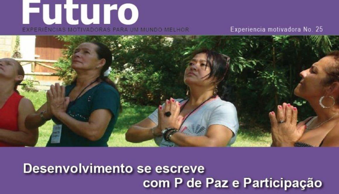 Portugues n 25