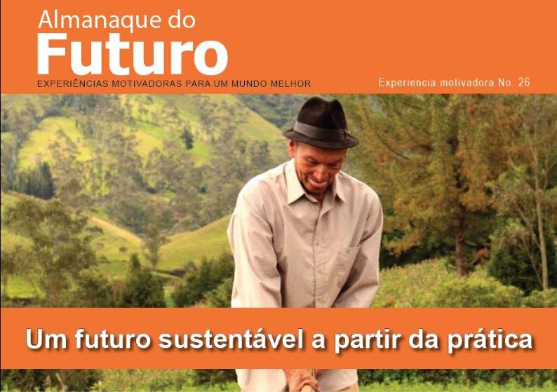 portugues 26