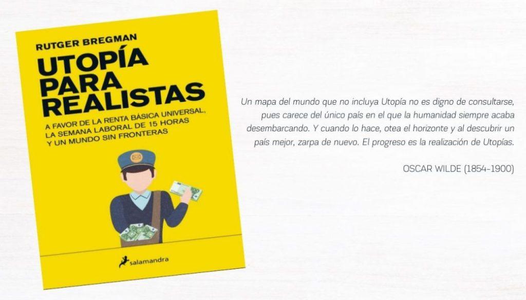 renta básica (5)