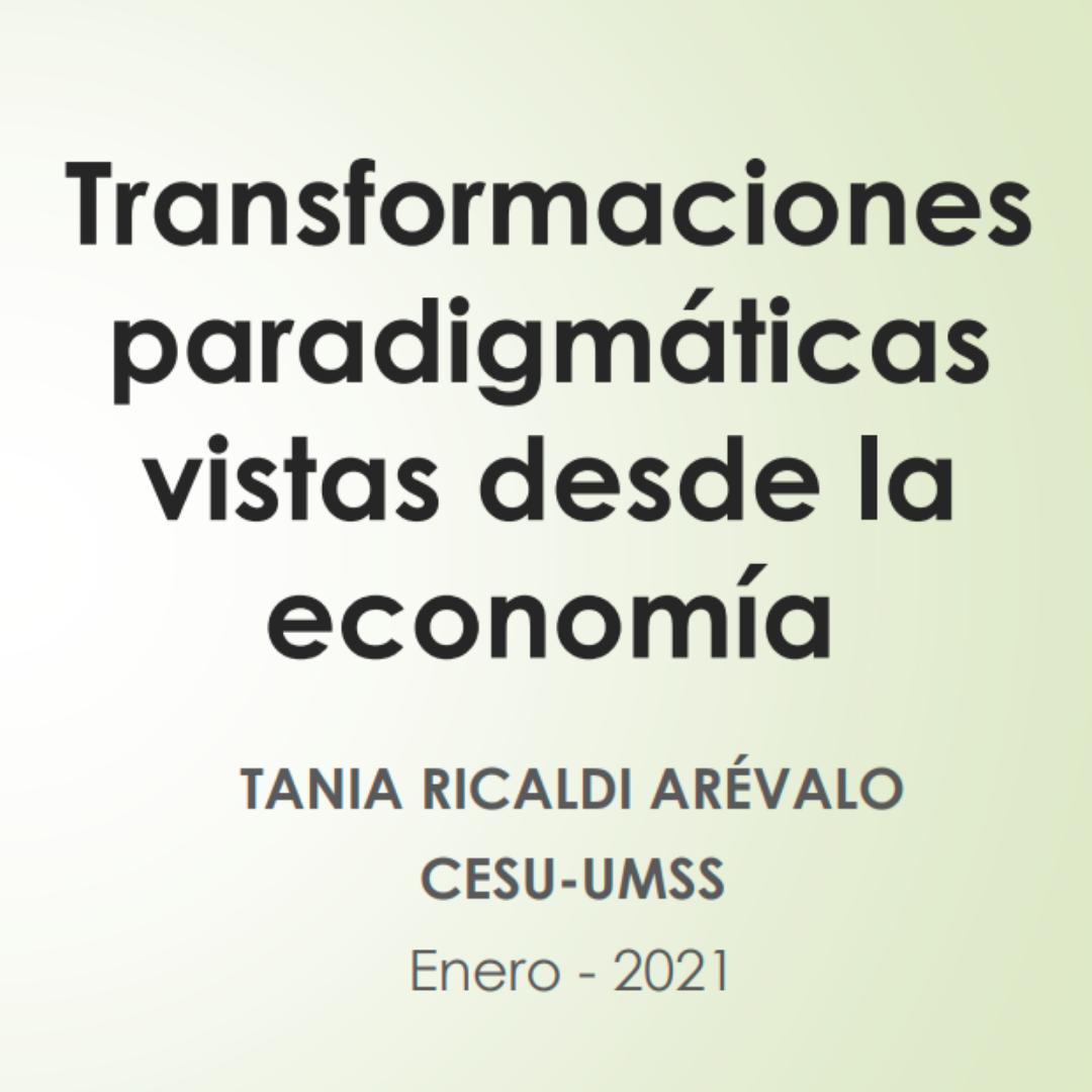tania, bioeconomía (1)