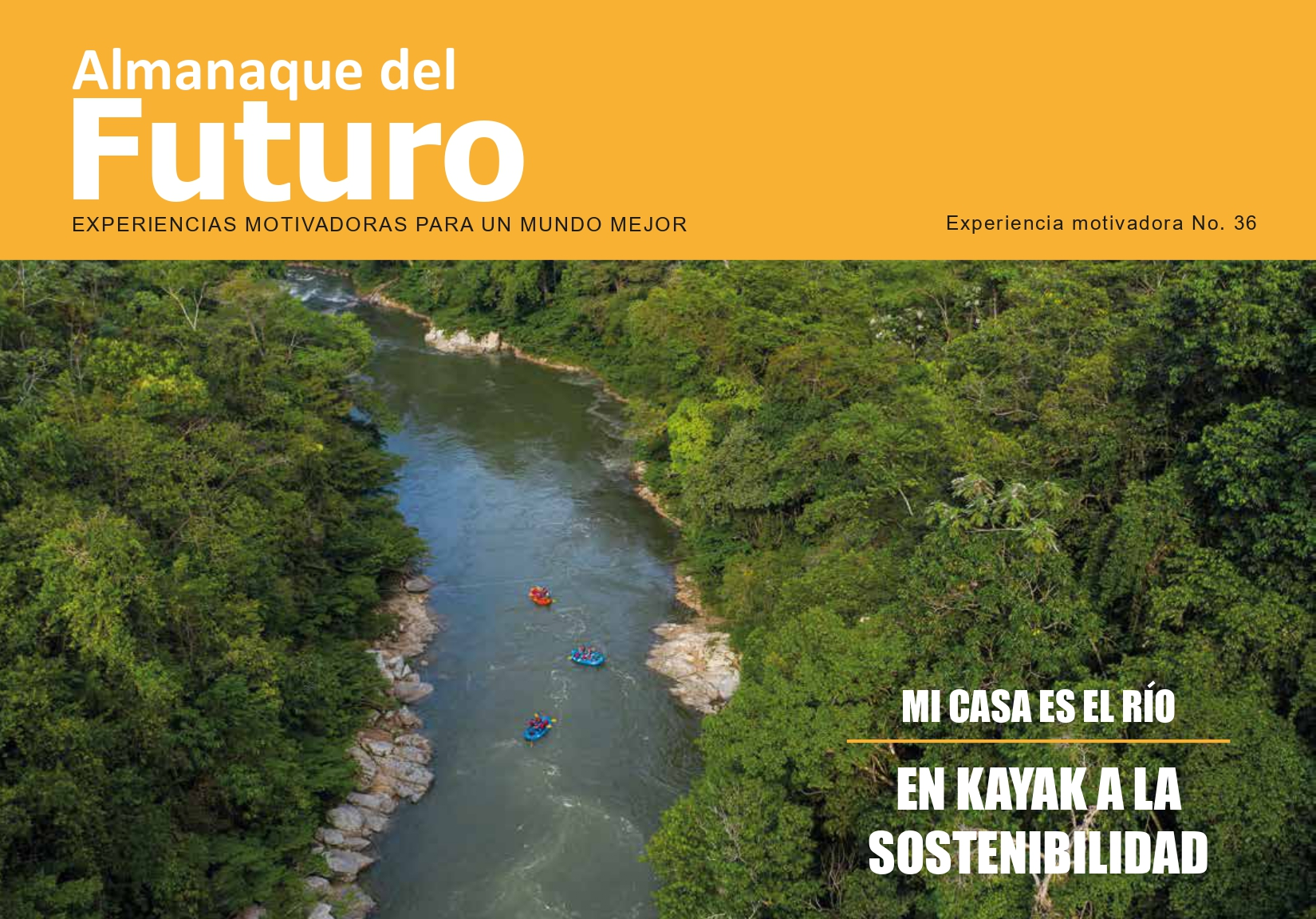 Almanaque del Futuro 36 web (1)_page-0001