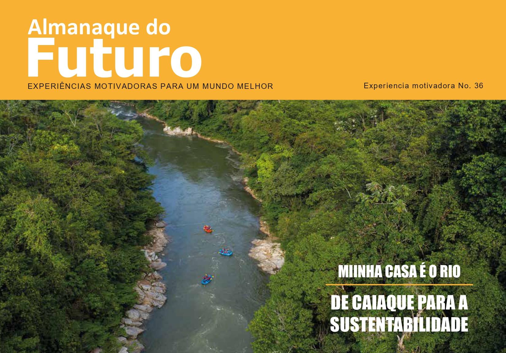 Almanaque-do-futuro-36 (1)_page-0001