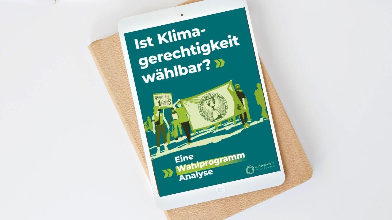 eva von (1)